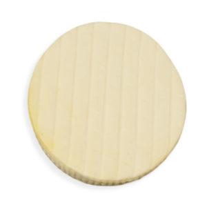 Кашкавал, сирене и масло