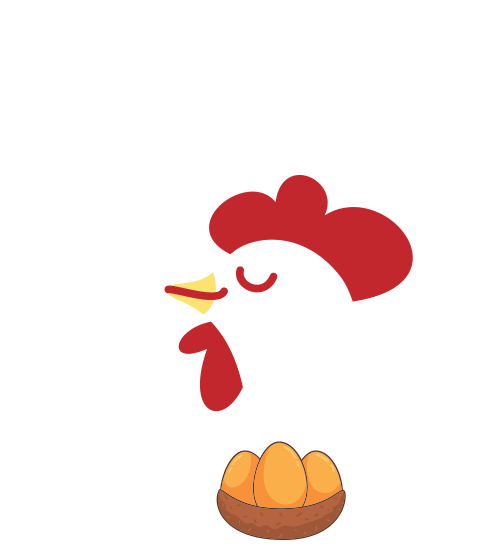 фермерски продукти онлайн, онлайн магазин за месо